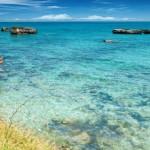 offerte Puglia weekend 25 aprile
