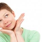 rimedi naturali efficaci per pulizia del viso fai da te