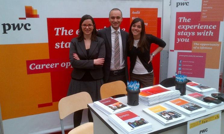 Pwc posizioni aperte aprile 2015 offerte di lavoro per laureati in economia da milano a roma - Offerte di lavoro piastrellista milano ...