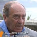 Salvatore Di Grazia avrebbe sciolto la moglie Mariella CiMò nell'acido