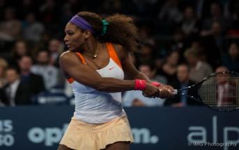 Tennis, WTA Miami: Serena Williams trionfa in finale