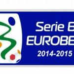 quarantesima giornata Serie B