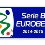 Serie B Playoff semifinali