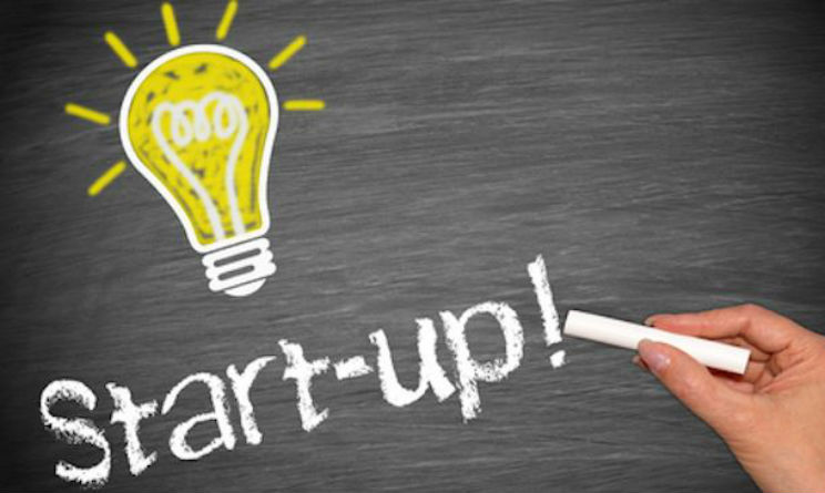 startup premi