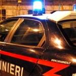 Madre e figlia uccise a Pordenone