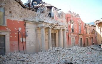 L'Aquila, 6 Aprile 2015: cosa è cambiato a sei anni dal terremoto del 2009?