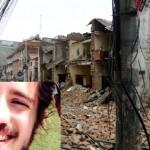 Terremoto Nepal rintracciato italiano disperso
