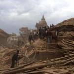 Terremoto in Nepal ultime news
