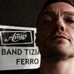 Tiziano Ferro Amici 14 duetto con Briga