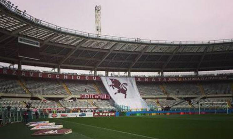 Torino Fiorentina Serie A