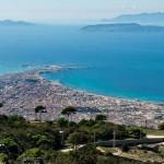 Vacanze agosto 2016 in Sicilia offerte