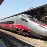 Offerte di lavoro Toscana Emilia Romagna
