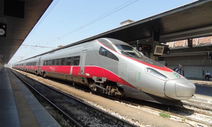 Assunzioni Ferrovie dello Stato novembre 2017