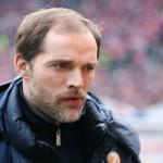 Tuchel Borussia Dortmund Klopp