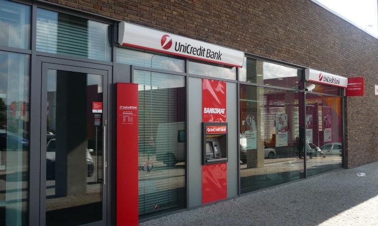Unicredit lavora con noi 2015 offerte di lavoro a milano for Offerte lavoro arredamento milano