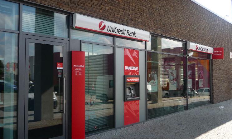 Unicredit lavora con noi 2015 offerte di lavoro a milano urbanpost for Offerte lavoro arredamento milano