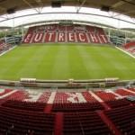 Utrecht Eredivisie Olanda