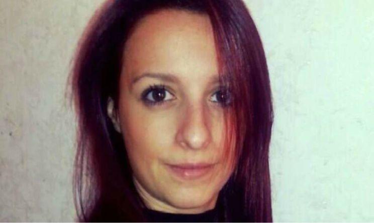 Veronica Panarello non scusa la sorella