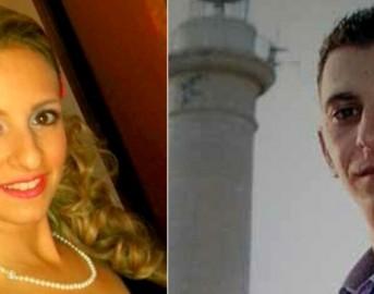 Loris Stival news: oggi l'udienza per l'affidamento del figlio di Veronica e Davide