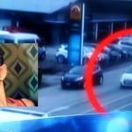 Omicidio Pordenone ultime news
