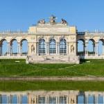 offerte primo maggio in Europa Vienna