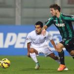 Vrsaljko calciomercato Inter