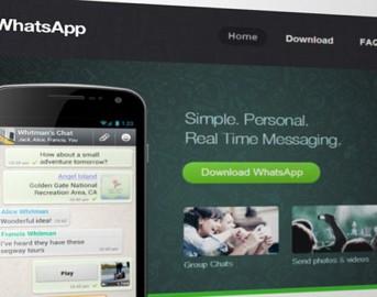 WhatsaApp, Facebook Messenger e Telegram a pagamento? La smentita dell'AgCom