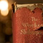William Shakespeare 399 anni morte