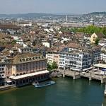 offerte di lavoro in Svizzera per italiani 2015