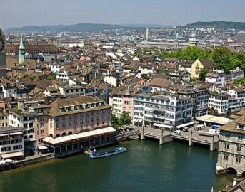 Oroscopo 2015 toro amore lavoro e fortuna da branko a for Lavoro per architetti in svizzera