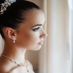 Le acconciature sposa 2015 per il vostro matrimonio da favola