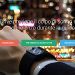 startup italia innovative