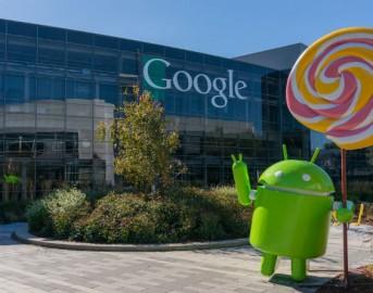 Google I/O 2015 news: aggiornamento Android M, Android Wear e l'internet delle cose