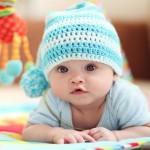 I requisiti e come richiedere l'assegno maternità 2015 comune
