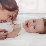 Inps 2015 assegno di maternità a chi spetta e come richiederlo