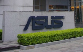 ASUS: nuove offerte di lavoro per neolaureati in Italia e all'estero