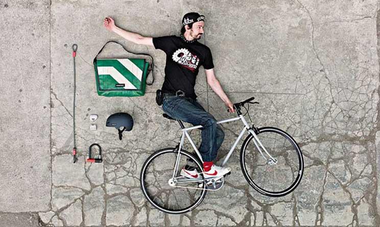 week-end-bicicletta