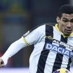 Allan calciomercato Inter