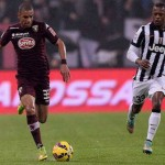 Bruno Peres calciomercato Roma