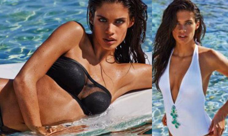 Tendenze moda mare 2015: i costumi da bagno più belli di ...