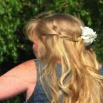 acconciature capelli 2015 per essere comode