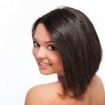 capelli 2015 tendenze i 3 tagli ideali per chi ha il viso tondo
