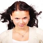 capelli miti da sfatare