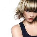 Hair contouring tendenze capelli 2015