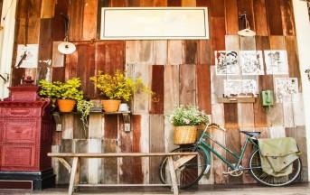 Come arredare casa in stile vintage? Ecco le regole da seguire