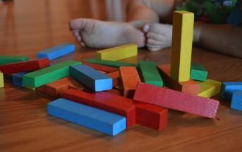 Come insegnare ai bambini a mettere in ordine, ecco tutti i trucchi per avere una casa perfetta