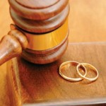 CASSAZIONE ASSEGNO DIVORZIO NEWS