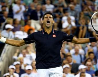Tennis, Montecarlo: Djokovic sa solo vincere, battuto in finale Berdych 7-5, 4-6, 6-3