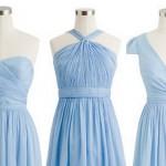 tendenze moda primavera 2015