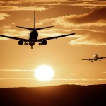 start up e-Travel district